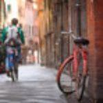 TripAdvisor Review - Fun Things To Do in Krakow, Poland