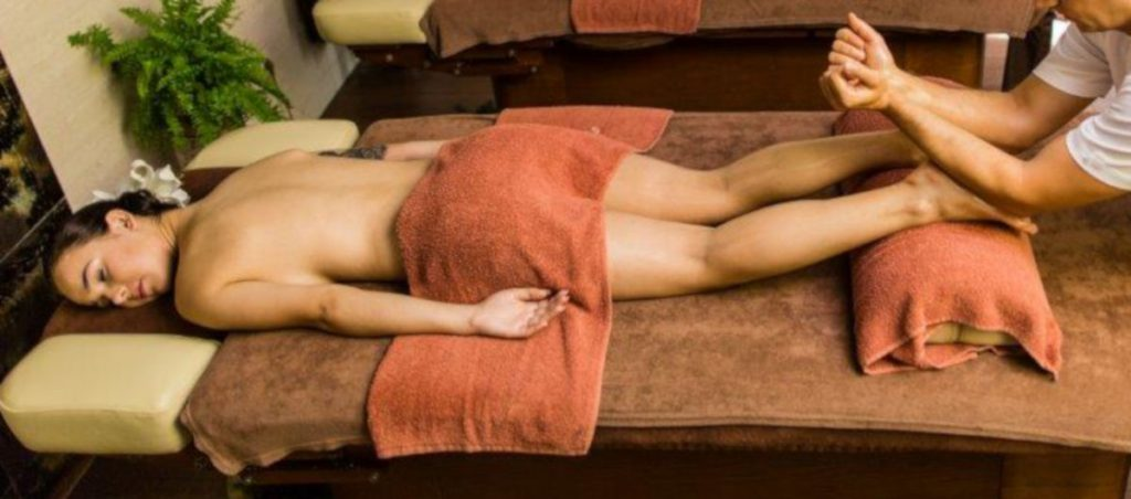 Queens SPA – Premium Relax in Krakow, Bumper Ball Experiences