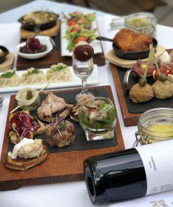 Wine Tasting Krakow, Bumper Ball Experiences